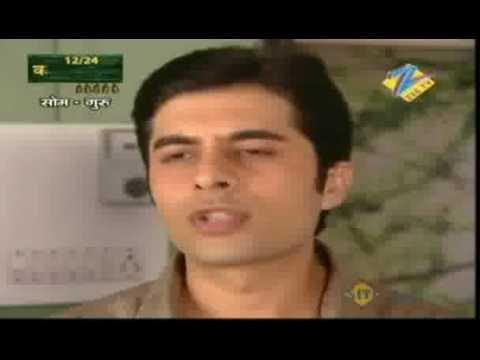 Download Aapki Antara | Best Scene | September 03, 2009 | Zaynah Vastani,Prabhleen Sandhu | Zee TV
