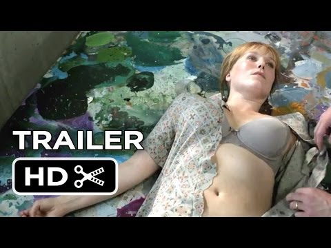 Borgman Official US Release Trailer (2014) - Dutch Thriller HD