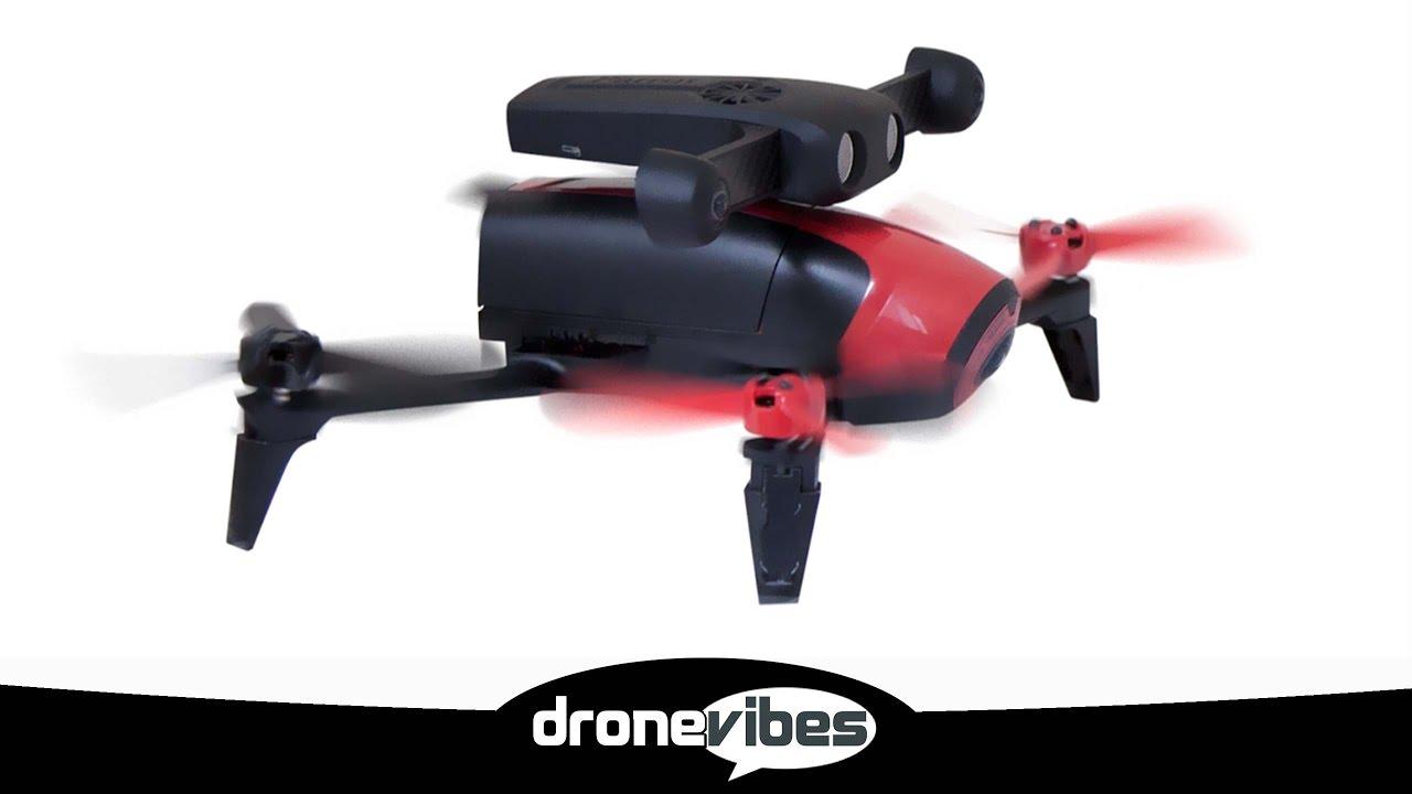 parrot drone prix