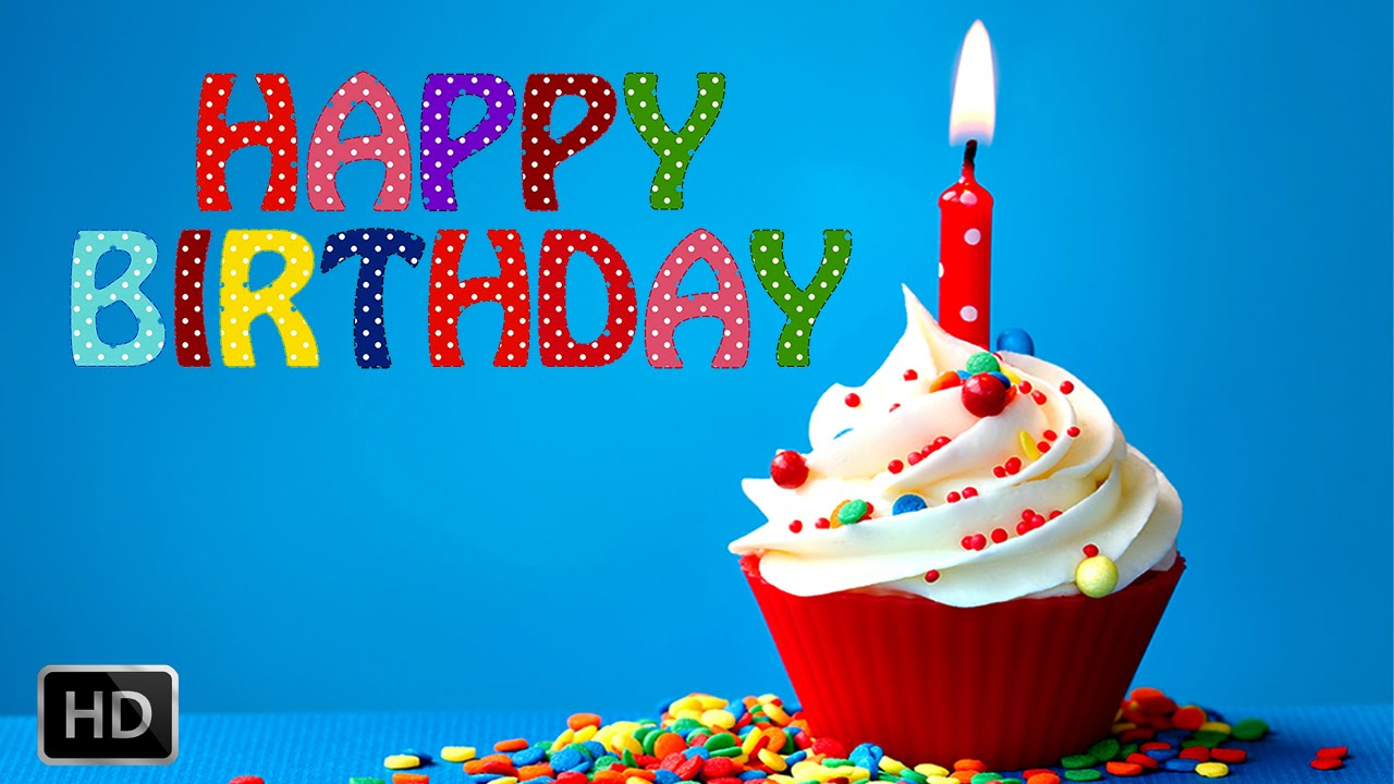 Happy Birthday To You - Best Happy Birthday Songs - Birthday Party Songs  for Children - Kids