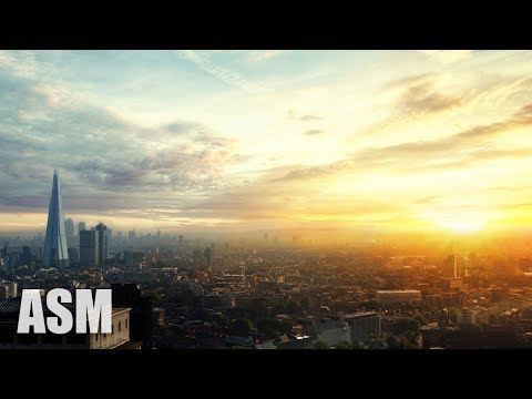 (No Copyright) Cinematic Orchestral Background Music For Videos & Films - By AShamaluevMusic
