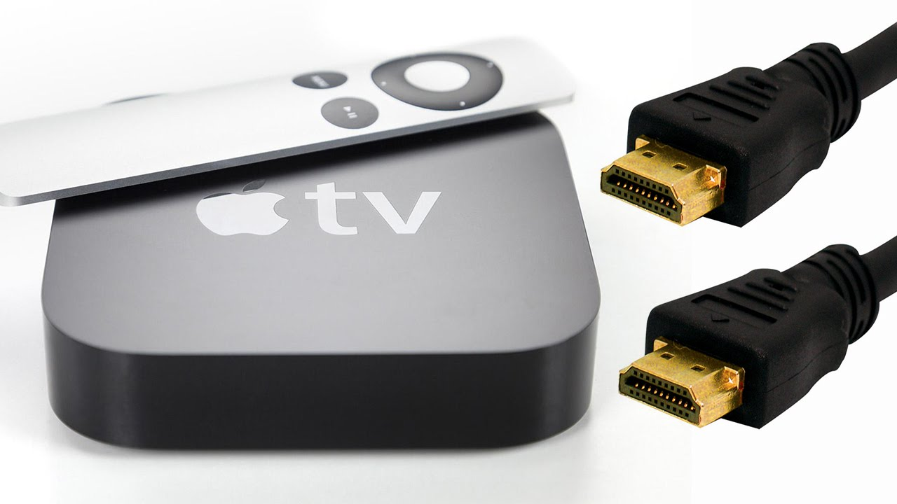 Do I Need A Special Hdmi Cable For Apple Tv: Which What HDMI Cable works for Apple Tv compatible HDMI cable for rh:youtube.com,Design