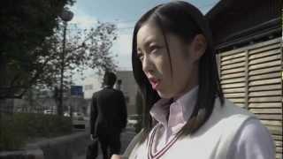 """四国・愛媛が生んだご当地アイドル""""ひめキュンフルーツ缶""""初主演映画。 ..."""