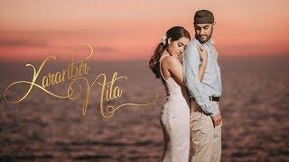 The Wedding of KB & Annie (Same Day Edit) #GillyoumarryKB #weloveyou