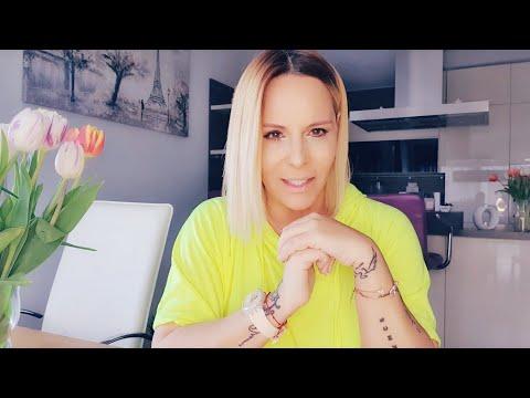 Download Izazovi u kreiranju - NEGATIVNE MISLI - Ana Bučević