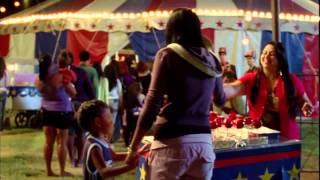 Corda Bamba Trailer Oficial (2013) - Eduardo Goldenstein Filme