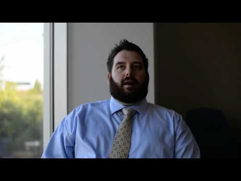 Employee Testimonial from an Experienced Mortgage Consultant