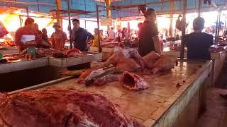 Download Video Pasar Daging Ular, Tikus, Anjing, Kucing, dll di Pasar Ekstrim Tomohon  by Arbani Trainer 09 Agustus MP3 3GP MP4