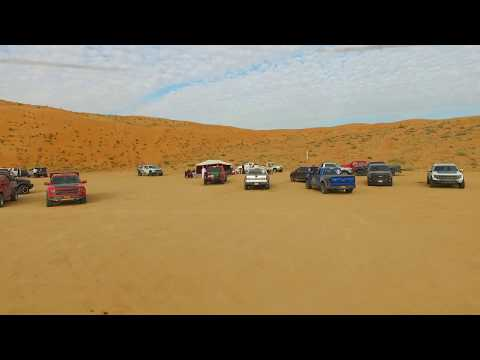 Ford Trucks Day Out - 17th February 2017