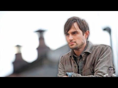 The Walking Dead Season 5 - Who Is Gareth?