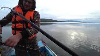 Рыбалка на спиннинг осень 2020. Ловля щуки в коряжнике сентябрь 2020. Впервые ловлю щуку