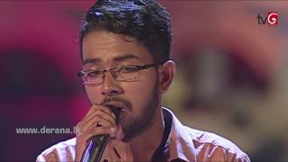 Derana Dream Star 7 - 11-02-2017