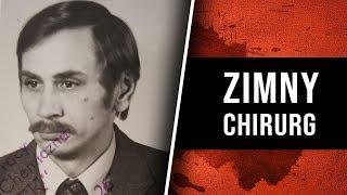 Sprawa Edmunda Kolanowskiego   Spisane krwią