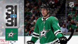 31 in 31: Dallas Stars 2020-21 Season Preview   Prediction   NHL