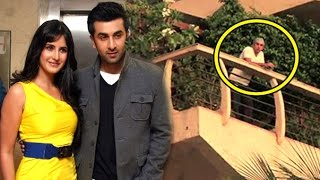 Ranbir Kapoor's Different Residences Before & After Break Up With Katrina Kaif