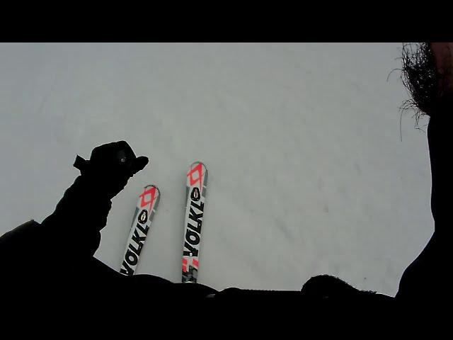 Sciare in Val di Sole: un'emozione unica