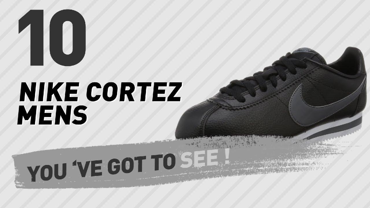 new styles ca86b abe2a  NikeMen  NikeClassic  NikeShoes