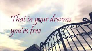 On Wings of A Dream / Beyond Limits - Keno