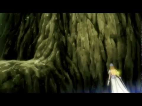 Tales of Phantasia: The Animation (Episode 2)