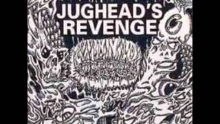 Watch Jugheads Revenge Stabbed In The Back video
