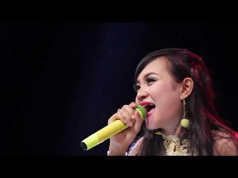 Bidadari Kesleo - Ina Samantha - Java Music live lingsir kedamean gresik