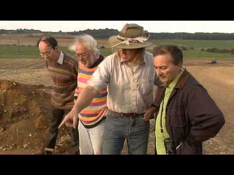 Time Team Digs   05   The Dark Ages (2002)