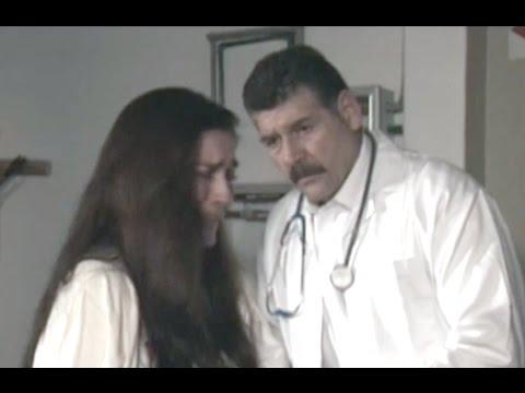 Guillermo Quintanilla en Milagro de Fe  Cine Mexicano