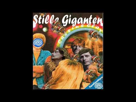 stille-giganten---cassius-clay-(official-audio)