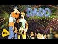 DADO Лето Video Concert Cuts Ташкент 2000 mp3