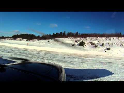 KAFN Jaffrey New Hampshire