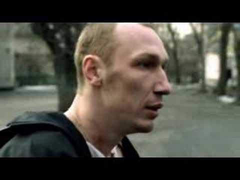 Песня Слот - Я Кукла Вуду (radio cut) в mp3 256kbps