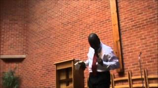 ncandweni pastor timothy