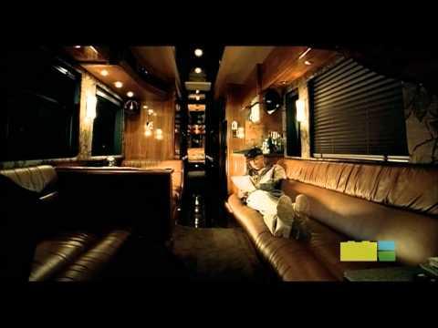 Eminem-Lose Yourself HD 720p
