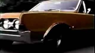 1967 (10 of 14) Oldsmobile Sales Film: 442