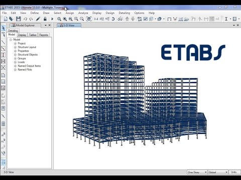 etabs free download for windows 7 64 bit