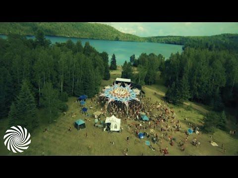 Eclipse Festival 2016 (Teaser)