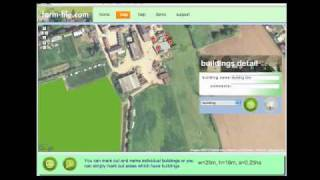 farm feature help
