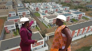 https://cam-earth.do.am/load/real_estate/i_found_a_super_affordable_luxurious_homes_in_ghana/8-1-0-34