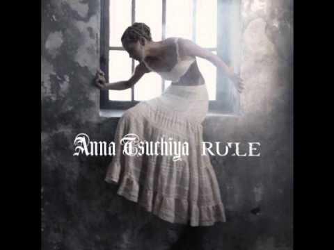 Anna Tsuchiya - Voice Of Butterfly