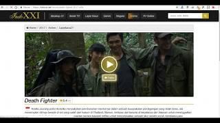 Video Tutorial : Cara Download film Terbaru di INDOXXI Dengan Cepat download MP3, 3GP, MP4, WEBM, AVI, FLV April 2018