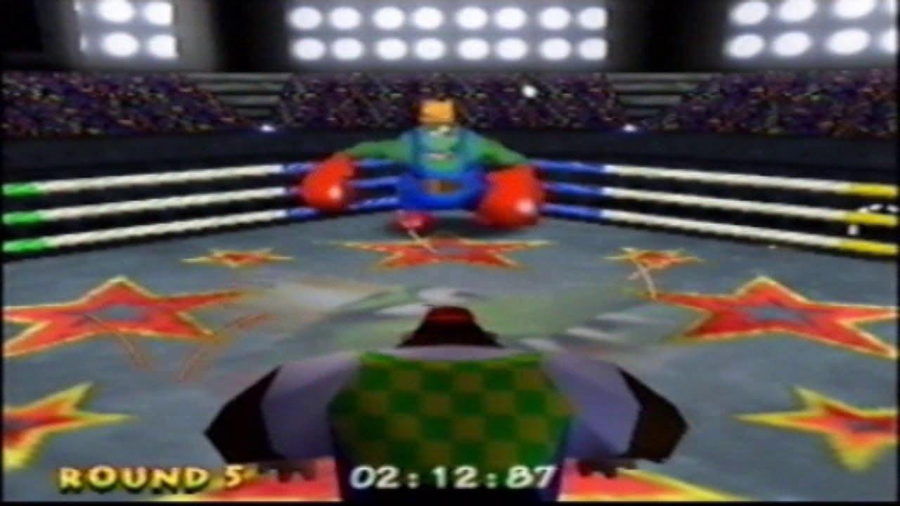 N64 - Donkey Kong 64, last boss + ending - YouTube  N64 - Donkey Ko...