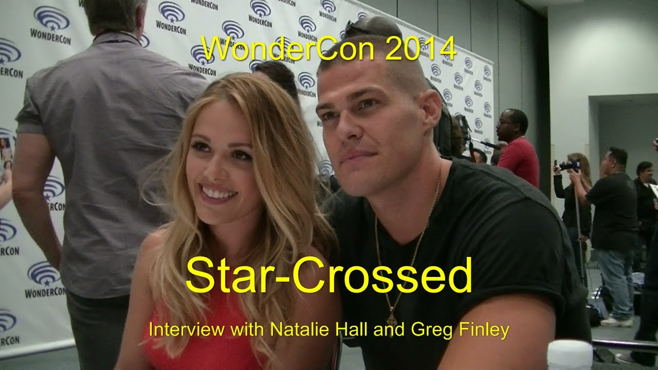 Greg finley and natalie hall dating after divorce 7