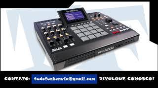 Baixar Montagem - Alok, Bruno Martini e Zeeba, Never Let Me Go Vs Funk Remix (Yan Pablo DJ)