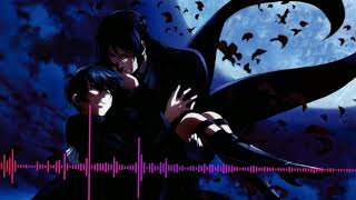 Nightcore→ Numb (NEFFEX )