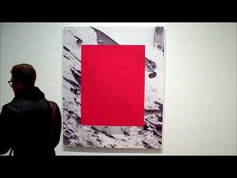 Ameringer | McEnery | Yohe - Kevin Appel