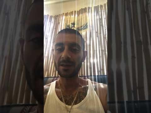 Gang stalking Australia- civilian spies AKA collaborators