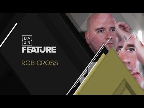 Rob Cross - Der Weltmeister exklusiv | DAZN Feature