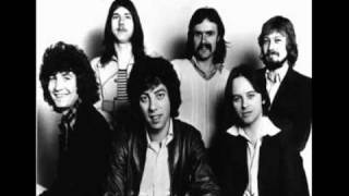 10cc - Waterfall first appeared as a B-side for Rubber Bullets in 1...