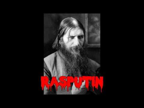 LISA Miks oli Nikolai II ebapopulaarne ja kes oli Rasputin?