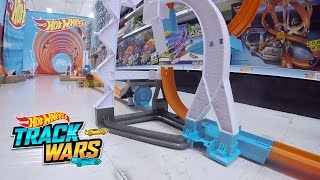 Baixar Special Edition: Toys R Us | Track Wars | Hot Wheels